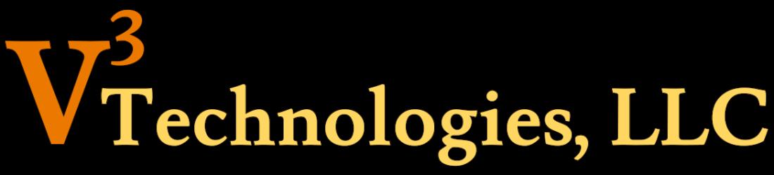 V3 Technologies, LLC